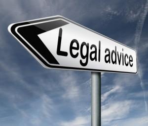 Juristen en hun marketing: 10 missers (en adviezen) - Multiraedt