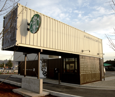 starbucks-shipping-containers-2