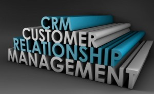 customer relationship management 6020825_s