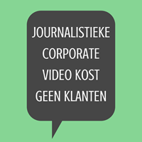 corporate video content marketing wizard