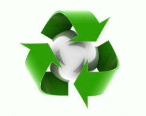 Duurzaam ondernemen - Multiraedt