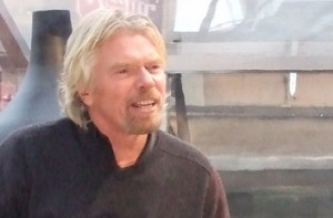 richard-branson-by-madame-ming-flickr